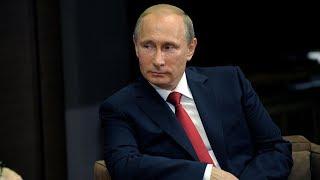 Что происходило на борту самолета, который приказал сбить Путин. Эксклюзивное расследование RTVI