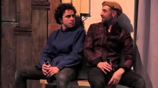 'Falstaff' I Teatre Akadèmia