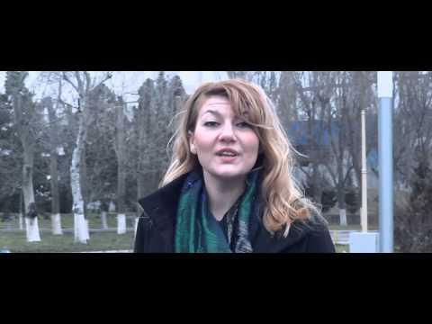 Deejay Traian feat. Otilia - ROCKEAR