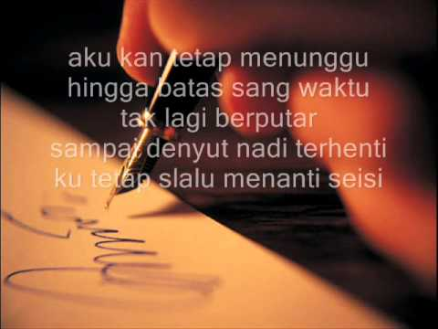 Download musik Seventeen - Seisi Hati Mp3