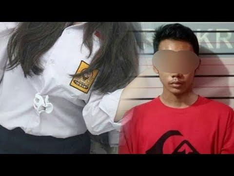 Siswi SMP Diperkosa Siswa SMA di Warung, Padahal Lokasi di Belakang Kantor Dinas Pendidikan