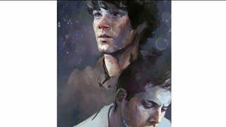 "Supernatural 1x11 ""espantalho"" (DUB)"