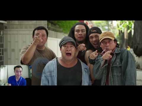 [Zen Phim] Review Tik Tak Anh Yêu Em | Movie Review