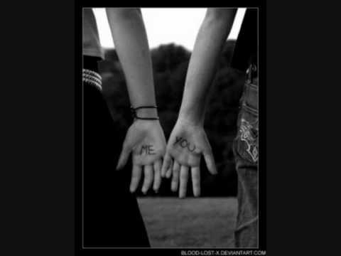 Liebe, Hoffnung, Ich Liebe dich, Hoffnungslose Liebe, einseitige Liebe ...