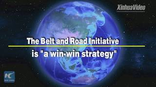 Belt and Road Initiative is a win-win strategy: Serbian expert thumbnail