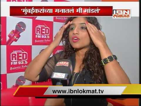 Exclusive Interview of RJ Malishka on Controversy of BMC Sonu Song