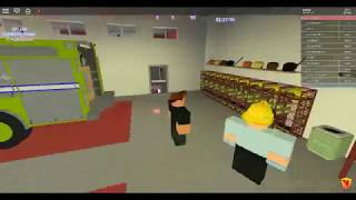 roblox fire sim episode 3