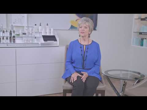 Patient Testimonial - Skin Cancer Survivor