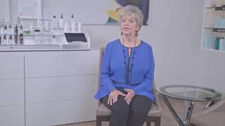 Patient Testimonial - Skin Cancer Survivor