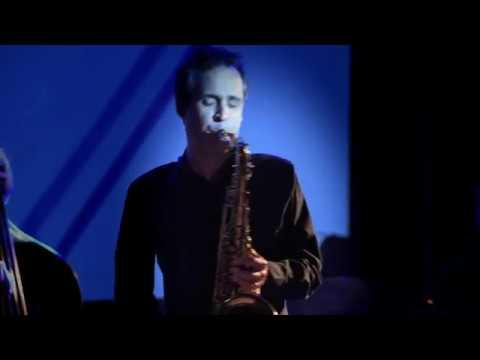 Josh Kemp's Coltrane Project - Central Park West Live at Mirth, E17