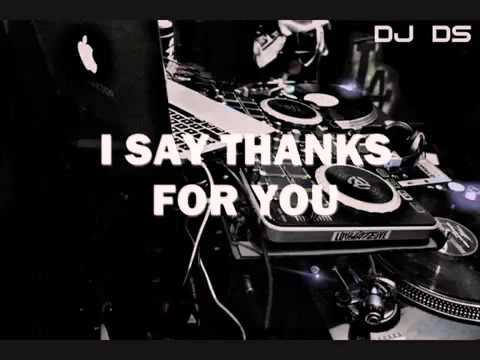 Los Pakualamos   I Say Thank For You