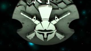 Imperium   Nova Intro