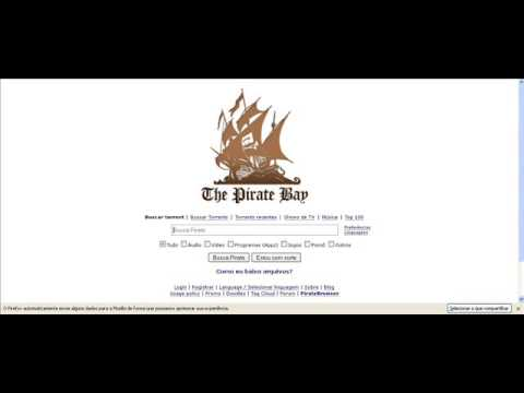 torrents search engines