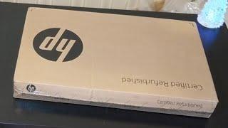 """Недорогой ноутбук hp 17"""" i5-8250u radeon 530"""