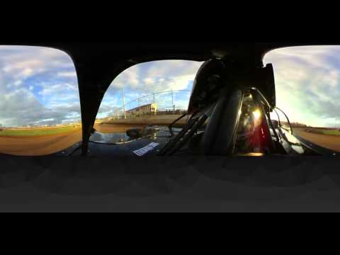 West Plains/Legit Speedway- Hot Laps- Shane Stephens