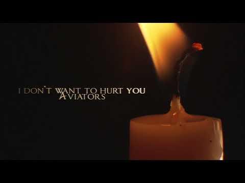Aviators - I Don't Want to Hurt You (Alternative Rock)