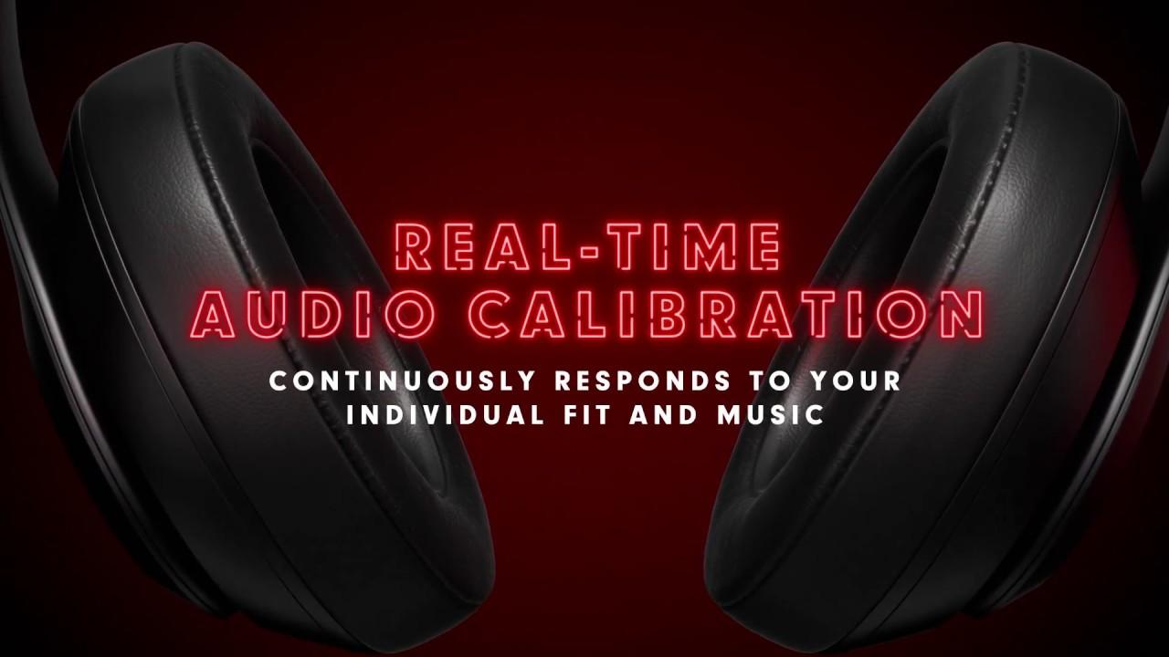 2ac4194fc0f Beats by Dr. Dre : Apple | BrandsMart USA