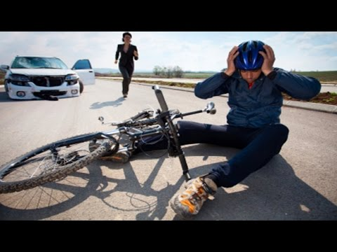 3 Steps to Building a Bicycle Accident Claim (Ep.23)