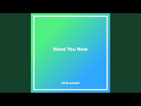 Need You Now mp3