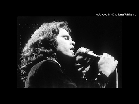 The Doors ► When The Music's Over  Live in New York 1970 [HQ Audio] mp3