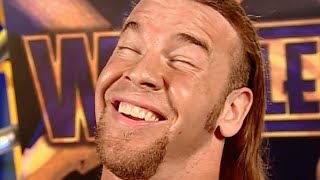 10 Things WWE Wants You To Forget About Christian