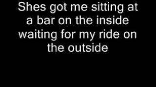 Sitting at a Bar Rap