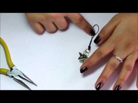 Charms Tutorial : Get more from charms