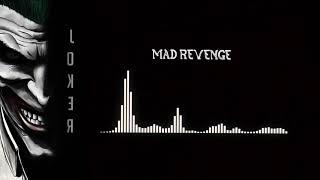 New Joker Revenge | #Ringtone | #Instagram | #BgmTrending |#2021 | #NewYear |