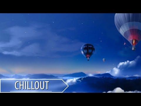 DROELOE - Bon Voyage [1 HOUR VERSION]