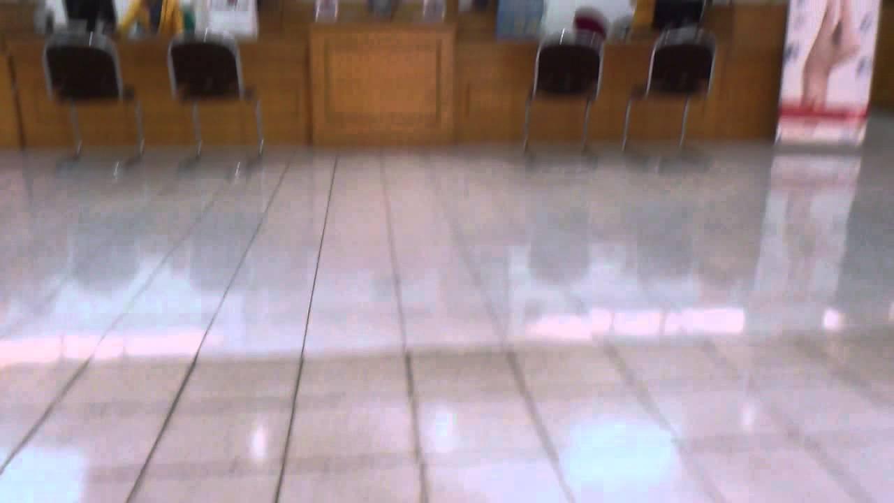 Plasa Telkom Binjai - YouTube