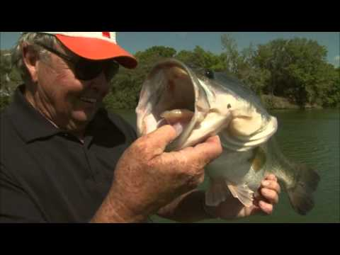Crankbait factors to consider pt 1 youtube for Bill dance fishing app