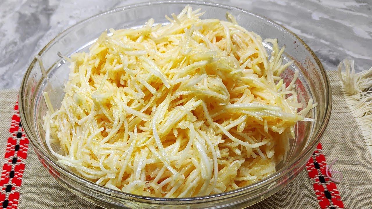 использовали для сельдерей корневой салаты рецепты фото вам, родные наши