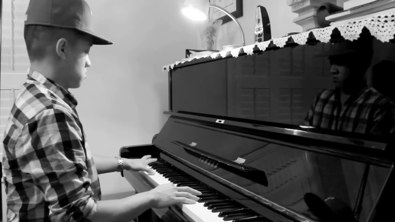 the-weeknd-the-knowing-piano-cover-the-theorist