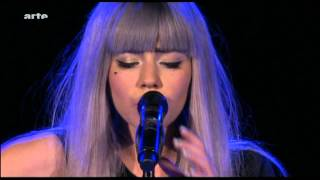 Baixar - Hd Marina And The Diamonds I Am Not A Robot Michalsky Fashion Show 20 01 2012 Grátis