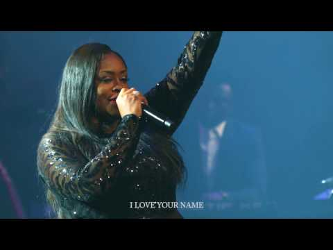 SINACH  YOU ARE SO GOOD