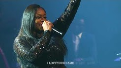 SINACH | YOU ARE SO GOOD