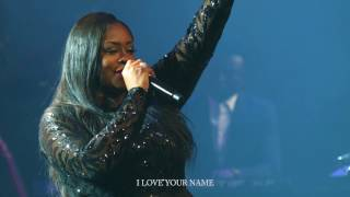 Download SINACH | YOU ARE SO GOOD MP3 song and Music Video