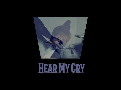 Hear My Cry (Prod. BubbaGotBeatz) - Instrumental -