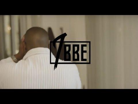 Ibbe - Allez Allez (Officiell video)