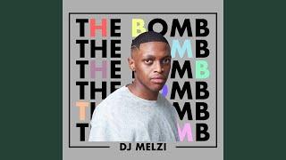 DJ Melzi - La Melza (ft. Mkeyz & Mphow69)