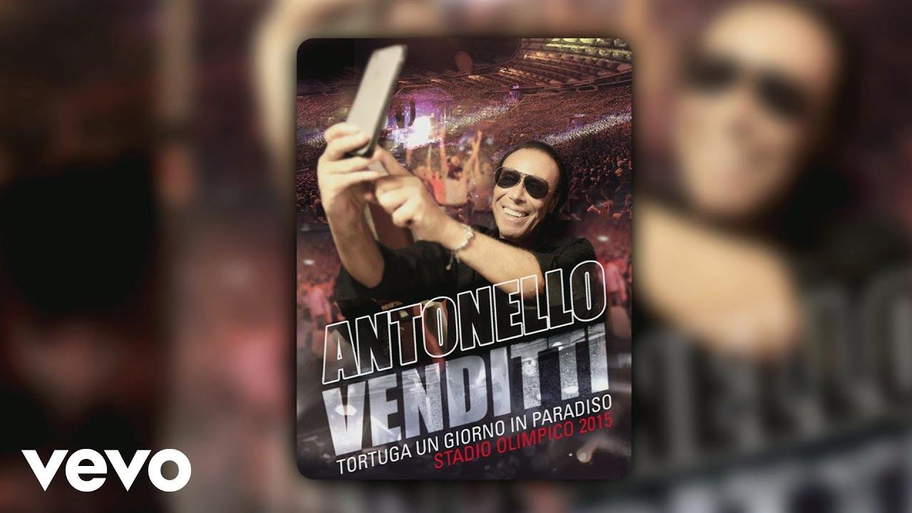 antonello-venditti-tortuga-un-giorno-in-paradiso-live-short-video-1-vendittivevo