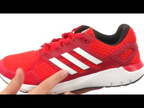 adidas-running-duramo-8-sku:8804027