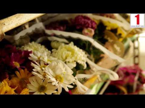 ATVA HOME CENTER за најсреќен 8-ми Март