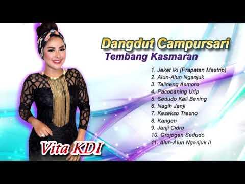 Vita KDI Dangdut Campursari Lawas Kenangan Bikin Ingat Kampung Halaman