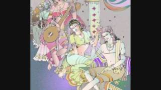 MS Rama Rao Telugu Hanuman Sundarakanda Part 3