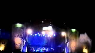 Download lagu Iwan Fals - Mata indah bola pingpong live Jatake