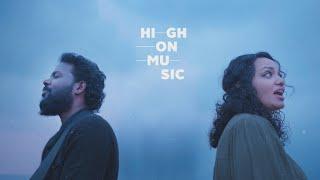 Paranne - Jyotsna Radhakrishnan - High On Music