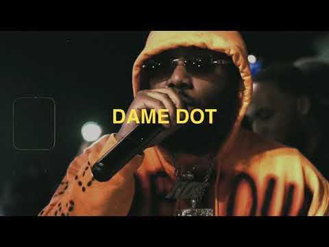 "(Free) ""That One Bag🦍"" - Dame Dot X Detroit Type Beat"