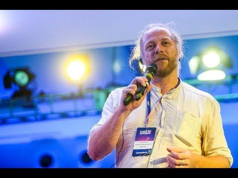[Web.br 2018] Qual a importância dos metadados na era do machine learning? (Português)
