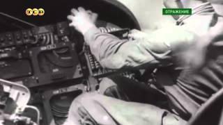 Кадры с фронта: журналисты и Великая Отечественная Война